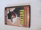 Sartana, töten war sein täglich Brot DVD Italo Western