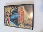 Heute ich...morgen Du! DVD Italo Western Bud Spencer