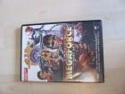 Megaforce 1 und 2 I und II DVD