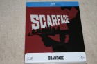 Scarface Steelbook Edition Blu ray