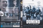 DOMINO - Live Fast Die Young *DVD*