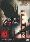 Curse of the Zodiak