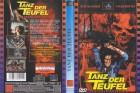 TANZ DER TEUFEL - Ultimate Edition - Astro - uncut *DVD*