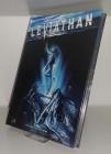 84 Mediabook - LEVIATHAN - Cover B - Lim. 250 OVP # 22/250