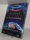 NSM Mediabook - LIFEFORCE - Cover C - Lim. 333 OVP