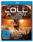 Cold Fusion 2012 (Blu-Ray) OVP
