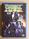Clive Barker`s CABAL - Die Brut der Nacht (Nightbreed) *DVD*