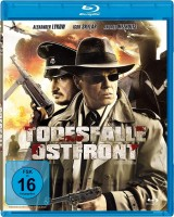 Todesfalle Ostfront [Blu-ray] OVP
