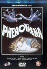 Phenomena - UK Version - uncut