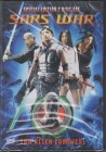 SARS WAR - Tod allen Zombies *DVD*