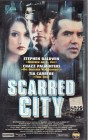 Scarred City (27809)