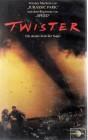 Twister (27810)