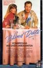 Blind Date (27811)