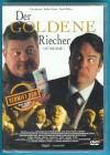 Der goldene Riecher DVD mit Vermietrecht Dan Aykroyd NEU/OVP