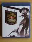 Clint Eastwood - EIN FREMDER OHNE NAMEN - uncut *BluRay*