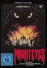 Night Eyes deutsch DVD Augen der Nacht deadly Killerratten