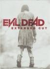 Evil Dead - Extended Mediabook Nameless - WoH Edition