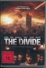 The Divide - Die Hölle sind die anderen! Endzeit-Thriller