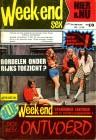 Week-end Hier & Nu  1.Jahrg. Nr.10 Scandinavian Picture A/S