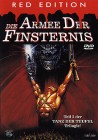 Armee der Finsternis - Red Edition UNCUT Laser Paradise