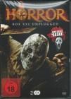 Horror Box XXL Unplugged - inklusive Maske