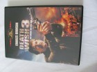 Death Wish 3 DVD Bronson