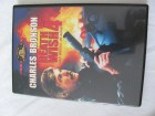 Death Wish 4 DVD Bronson