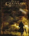 Texas Chainsaw Massacre: The Beginning UNRATED BR NEU