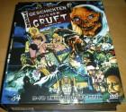 Geschichten aus der Gruft 20-DVD Collector`s Edition
