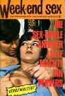 Week-end sex 4. Jahrg Nr.1 Scandinavian Picture AG 1973