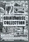 Grindhouse Collection