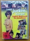 Das Ding aus einer anderen Welt - John Carpenter - DVD