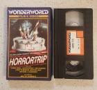 Horrortrip (Wonderworld)