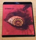 Evil Dead Extended Cut Blu Ray