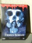 Frozen Scream - Red Edition