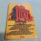 DER GROSSE WALL  NEW GR HB HARTBOX  DVD