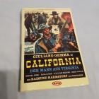CALIFORNIA MANN AUS VIRGINA NEW GR HB HARTBOX  DVD