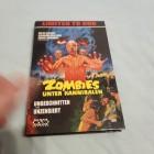 ZOMBIES UNTER KANNIBALEN NSM GR HB HARTBOX  DVD
