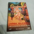 CANNIBAL HOLOCAUST 2 XT GR HBHARTBOX  DVD