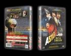 Astaron - Die Brut des Schreckens - 84 - kl. Hartbox - DVD