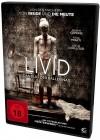Livid - Das Blut der Ballarina