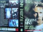 Fugitive Mind - Der Weg ins Jenseits ... Michael Dudikoff