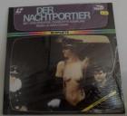 Der Nachtportier- Pal-  (laser disc)