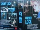 Under Lock - Hölle hinter Gittern ... Wendi Westbrook .. VHS