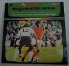 Soccer-The Game of the Century  (laser disc)