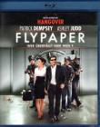 FLYPAPER Wer überfällt hier wen? - Blu-ray Patrick Dempsey