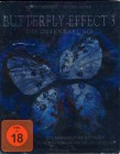 BUTTERFLY EFFECT3 Die Offenbarung - Blu-ray Mystery SciFi