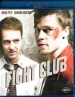 FIGHT CLUB Blu-ray - Fincher Klassiker Brad Pitt E.Norton