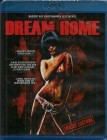 Dream Home - uncut Blu Ray - NEU/OVP