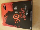 30 Days of Night - Cine Collection